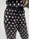 Pantalone Black Pennyblack - nero - 1