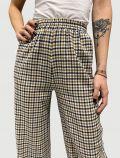 Pantalone Matilde - 1