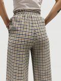 Pantalone Matilde - 3
