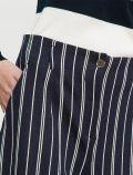 Pantalone Grey Pennyblack - white - 1