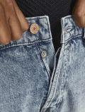 Pantalone jeans Jack & Jones - 1