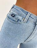 Pantalone jeans Gas - 2