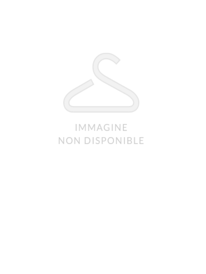 Lupetto - navy