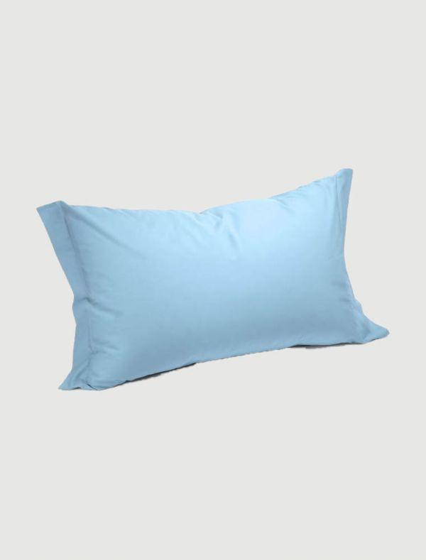 Federa - azzurro - 0