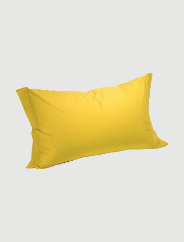 Federa - giallo - 0