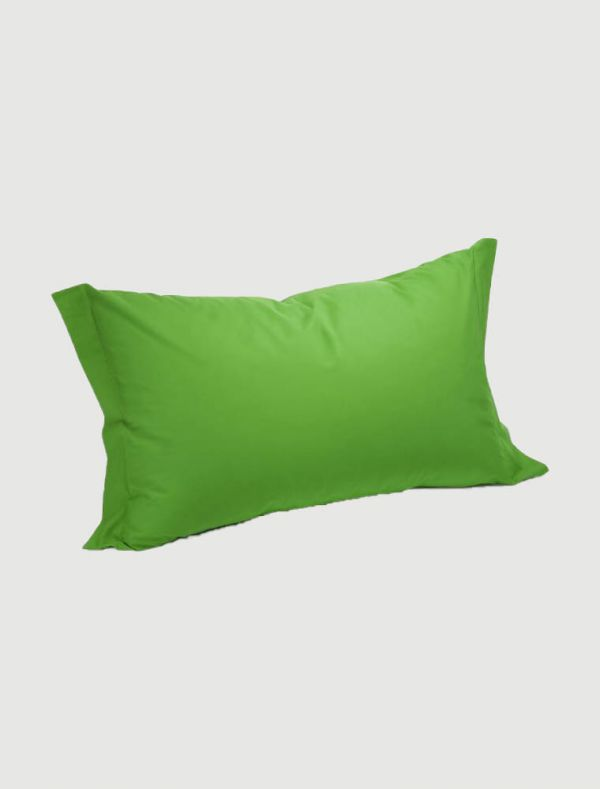 Federa - verde - 0