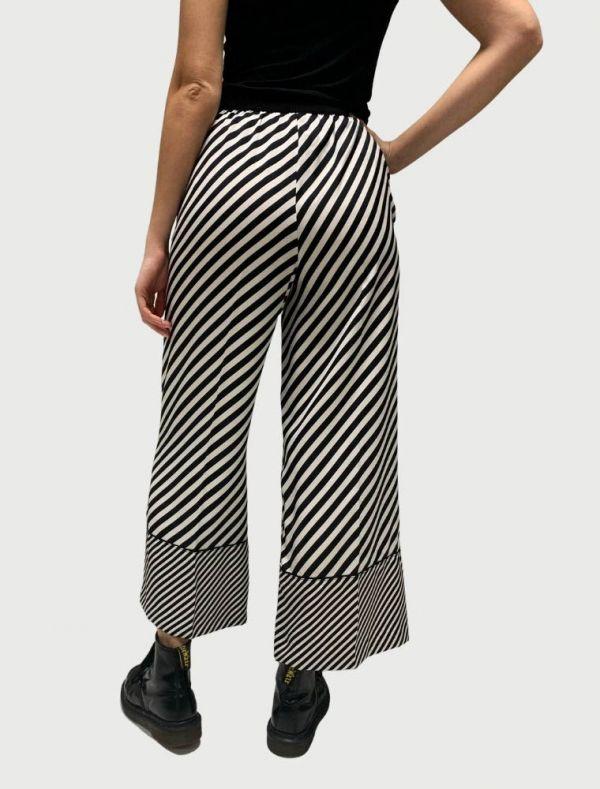 Pantalone - nero