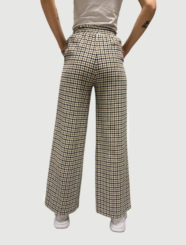 Pantalone Matilde