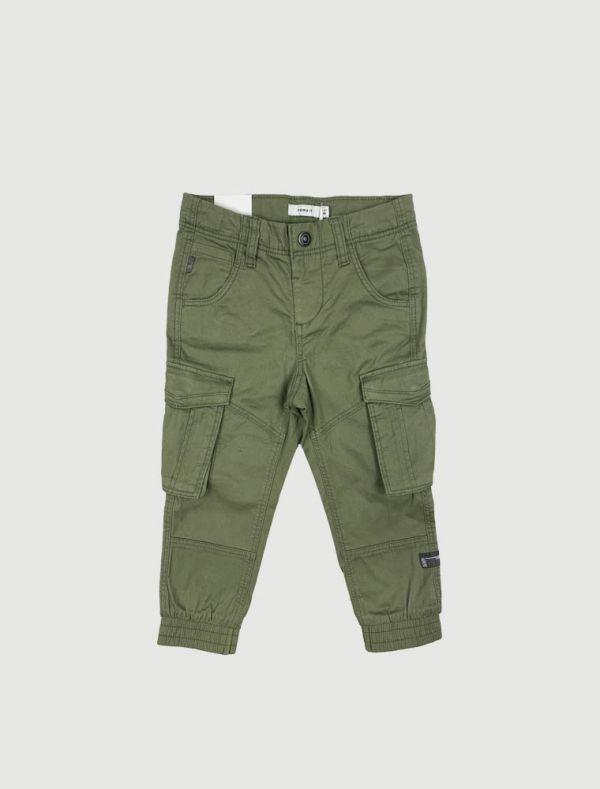 Pantalone casual Name It