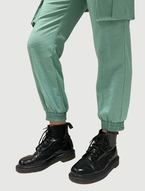 Pantalone Futur3