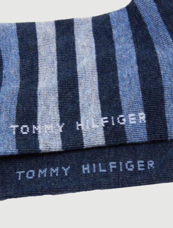 Calzini Tommy Hilfiger - jeans