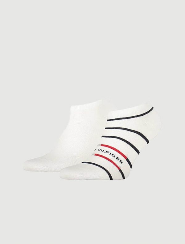 Calzini SNEAKERS - white - 0