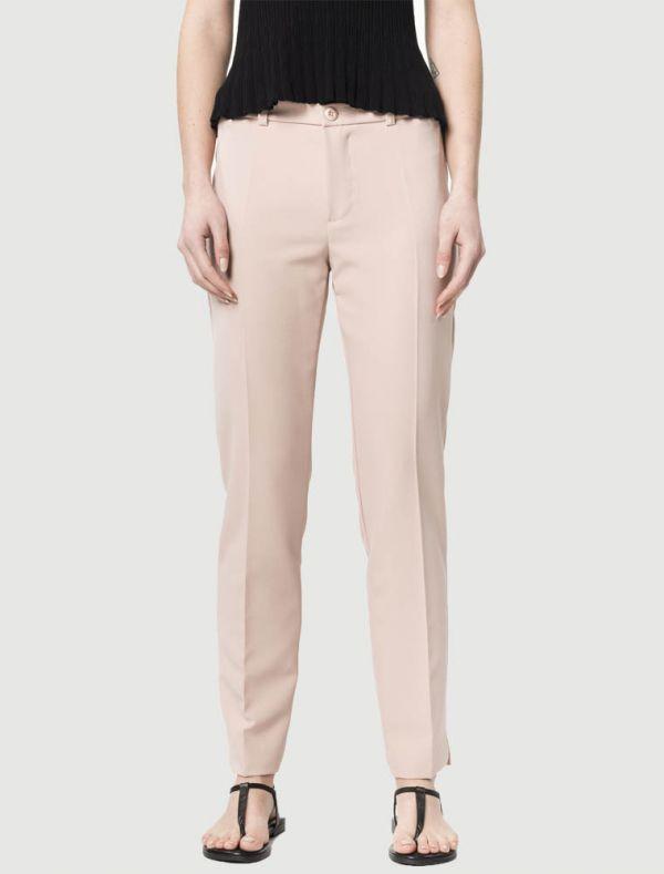 Pantalone - rosa