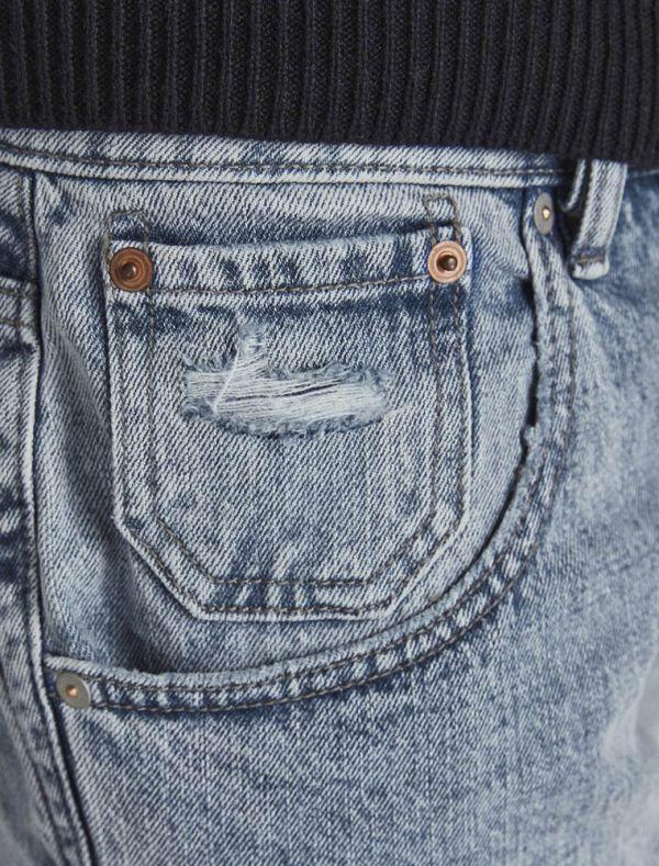 Pantalone jeans Jack & Jones