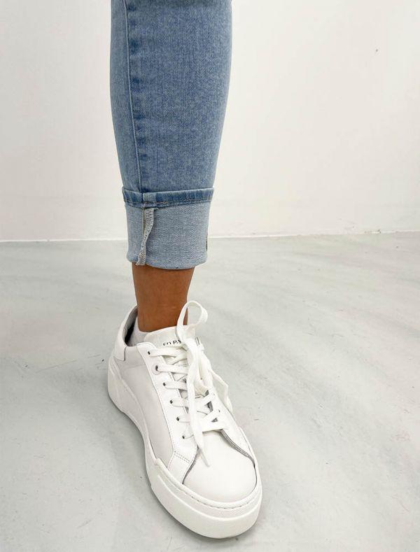Pantalone jeans Gas