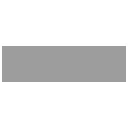 3 POMMES - BECKARO