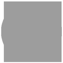 ELLEPI
