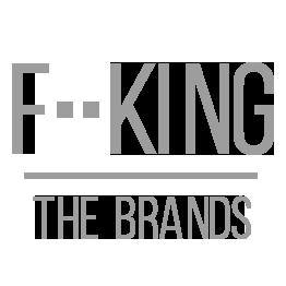 F.KING