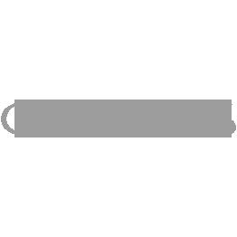 GIMO'S