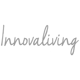 INNOVALIVING