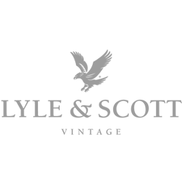 LYLE&SCOTT