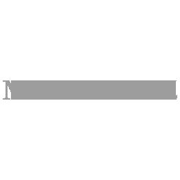 MANUEL RITZ