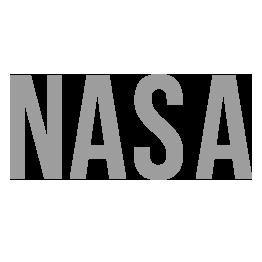 PARENTHAL - NASA