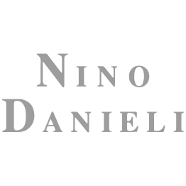 NINO DANIELI