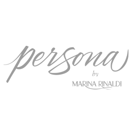 PERSONA BY MR NOW