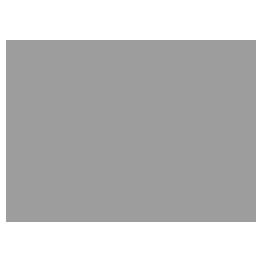 QDK-EMIELLE