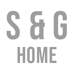 S & G HOME