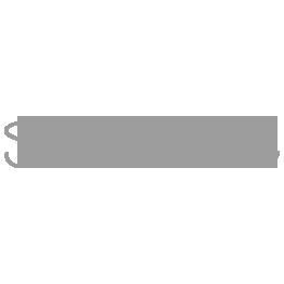 S.BABILA