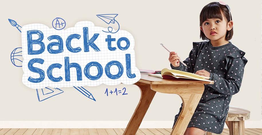 Back_to_school_-_915x472.jpg
