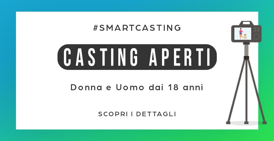 Box_smart_casting_2021_915x472.png